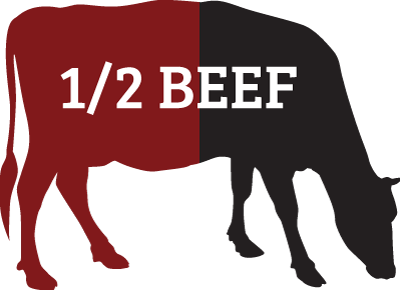 1-2_Beef