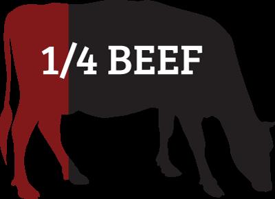 1-4_Beef