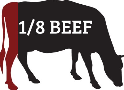 1-8_Beef