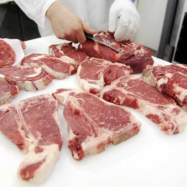 Steaks-sm
